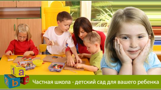 Пальчиковая гимнастика для детей 3 4 лет видео.